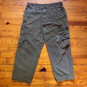 Old Navy Cargo Pants For Men Poshmark